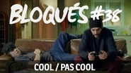 Bloqués saison 1 episode 38