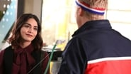 Powerless saison 1 episode 7