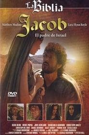 Jacob: El Padre de Israel