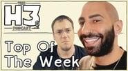 H3 Podcast staffel 2 folge 74