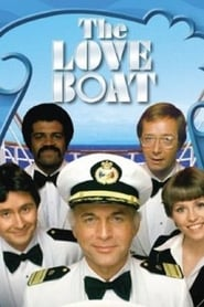 Streaming The Love Boat poster