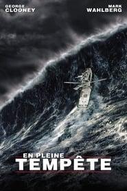Watch Notre Ami streaming movie
