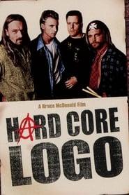 Hard Core Logo Netflix HD 1080p