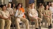 Orange Is the New Black saison 3 episode 3