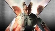 X-Men: Days of Future Past image, picture