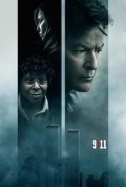 Ver 9/11 Online HD Español (2017)