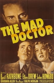 bilder von The Mad Doctor