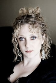How old was Carol Kane in The Pacifier