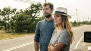The Affair saison 4 episode 2 streaming vf