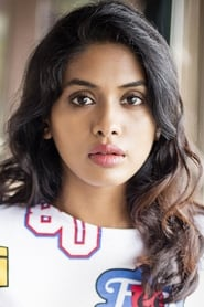 Image Anjali Patil