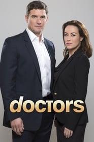 Doctors  Online Subtitrat