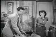 Perry Mason Season 3 Episode 11 : The Case of the Violent Village