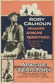 Apache Territory Online Streaming