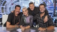 American Idol staffel 16 folge 17 stream