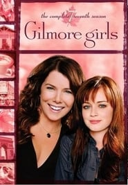 Gilmore Girls streaming vf poster