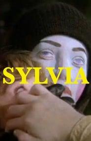 Sylvia