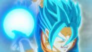 Dragon Ball Super saison 1 episode 65