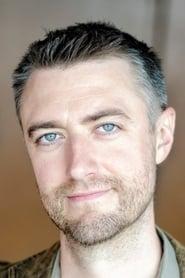 Peliculas Sean Gunn