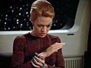 Star Trek: Voyager Season 4 Episode 6 : The Raven