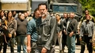 Image The Walking Dead 7x4