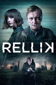 Rellik  Streaming vf