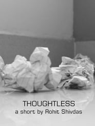Thoughtless free movie