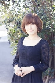 Imagini cu Rina Satou