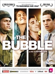 bilder von The Bubble