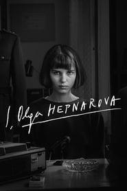 Watch I, Olga Hepnarova (2017) Online