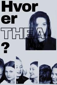 Hvor er Thea