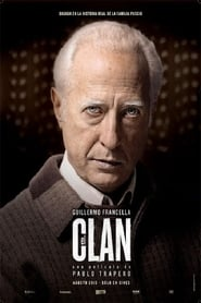 El Clan