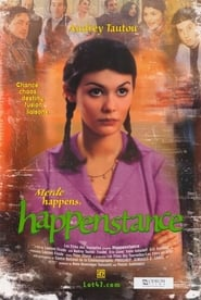 Happenstance Watch and get Download Happenstance in HD Streaming