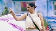 Mumaith Is Back!