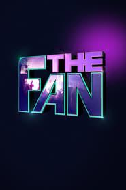 The Fan (2018)