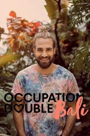 Occupation Double  Online Subtitrat