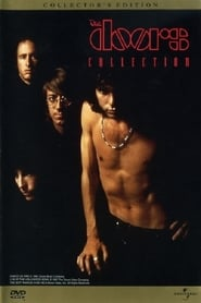 The Doors: Collection