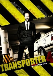 Download The Transporter Legacy (2015) Full Movie