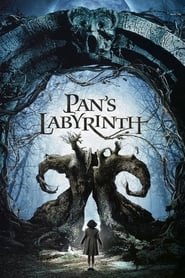 Pans Labyrinth Stream deutsch