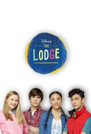 The Lodge saison 1 streaming vostfr