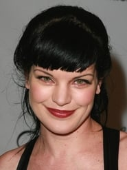 Pauley Perrette Profile Image