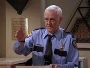 Frasier Season 9 Episode 11 : Bully for Martin