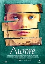 Aurore locandina