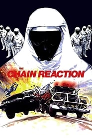 Imagen The Chain Reaction