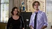 Criminal Minds Season 10 Episode 1 : X