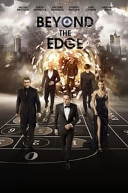 Watch Beyond the Edge (2018)