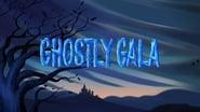 Episode 13 : Ghostly Gala