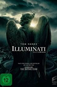Watch Angels & Demons Online Movie