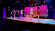 RuPaul's Drag Race staffel 4 folge 8