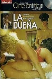 La Dueña (1988)