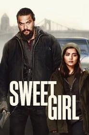 Descargar Sweet Girl en torrent